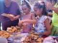 "2021-08-07-KOC-""Kocurska-zatva""-etno-stoli-ORU-40"