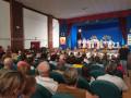 2021-08-07-KOC-GÇPKocurska-zatvaGÇ¥-svjatocni-koncert-ORU-11