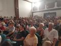 2021-08-07-KOC-GÇPKocurska-zatvaGÇ¥-svjatocni-koncert-ORU-17