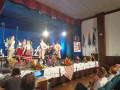 2021-08-07-KOC-GÇPKocurska-zatvaGÇ¥-svjatocni-koncert-ORU-18