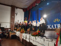 2021-08-07-KOC-GÇPKocurska-zatvaGÇ¥-svjatocni-koncert-ORU-20
