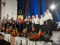 2021-08-07-KOC-GÇPKocurska-zatvaGÇ¥-svjatocni-koncert-ORU-23