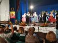 2021-08-07-KOC-GÇPKocurska-zatvaGÇ¥-svjatocni-koncert-ORU-27