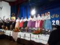 2021-08-07-KOC-GÇPKocurska-zatvaGÇ¥-svjatocni-koncert-ORU-5