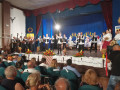 2021-08-07-KOC-GÇPKocurska-zatvaGÇ¥-svjatocni-koncert-ORU-55