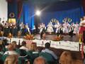 2021-08-07-KOC-GÇPKocurska-zatvaGÇ¥-svjatocni-koncert-ORU-56