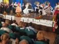 2021-08-07-KOC-GÇPKocurska-zatvaGÇ¥-svjatocni-koncert-ORU-64