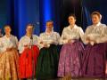 2021-08-07-KOC-GÇPKocurska-zatvaGÇ¥-svjatocni-koncert-ORU-7