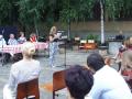 2019-07-12 KOC Kocurska zatva - literaturna casc ORU 55