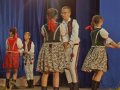 2019-07-13 KOC Kocurska zatva - svjatocni koncert ORU 41