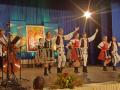 2019-07-13 KOC Kocurska zatva - svjatocni koncert ORU 42