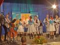 2019-07-13 KOC Kocurska zatva - svjatocni koncert ORU 44