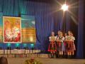 2019-07-13 KOC Kocurska zatva - svjatocni koncert ORU 49