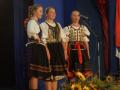 2019-07-13 KOC Kocurska zatva - svjatocni koncert ORU 51
