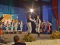 2019-07-13 KOC Kocurska zatva - svjatocni koncert ORU 53