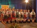 2019-07-13 KOC Kocurska zatva - svjatocni koncert ORU 56