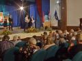 2019-07-13 KOC Kocurska zatva - svjatocni koncert ORU 59