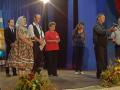 2019-07-13 KOC Kocurska zatva - svjatocni koncert ORU 62