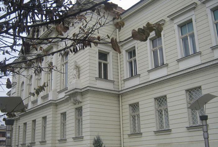 7-Mitrovica-02