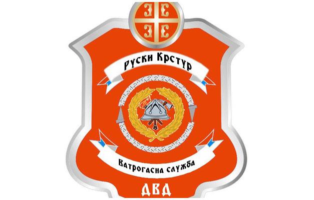 Фотка-ДОД - На ютре Скупштина керестурского ДОД