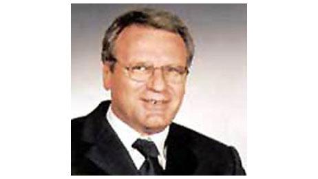 Мирослав Виславски