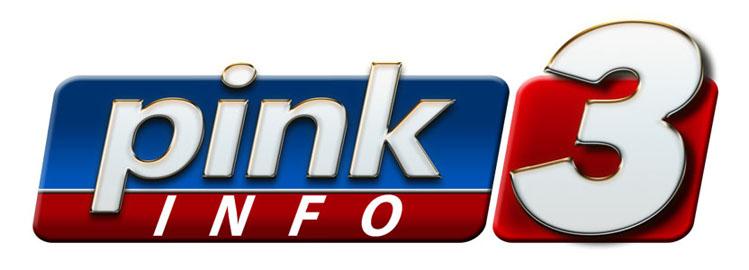Вчера на каналу Пинк Инфо ТВ Пинк почало емитованє Хронїки националних меншинох