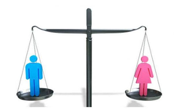 Нови закон одредзує ровноправносц женох и хлопох у шицких сеґментох (Илустрация: НН)