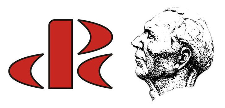 Драмски мемориял Петра Ризничя Дядї того року будзе од 15. по 24. април
