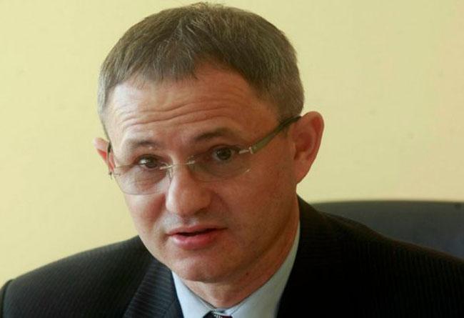 Драґан Ґламочич (Фото: 021)