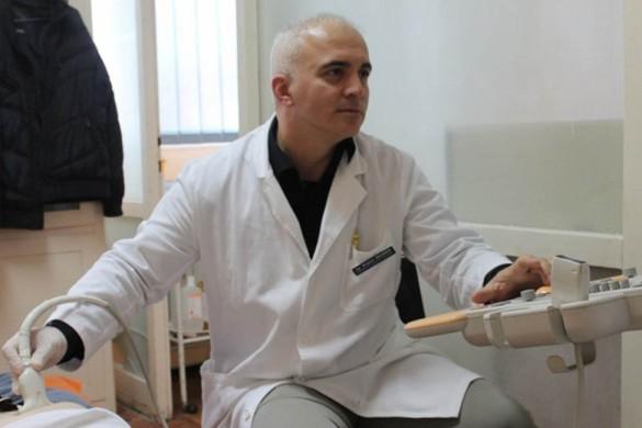 Dr-Zarko-Sevin-e1456487137177