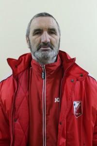 Rusin-Kovacevic(3)-7