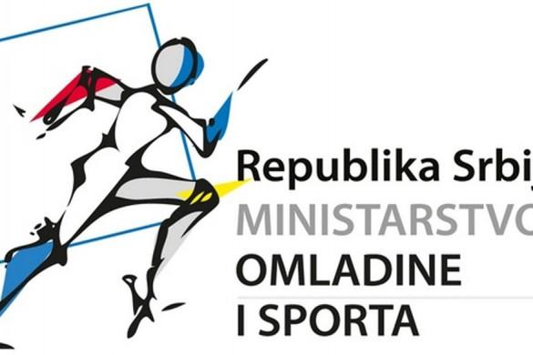 15-Sport