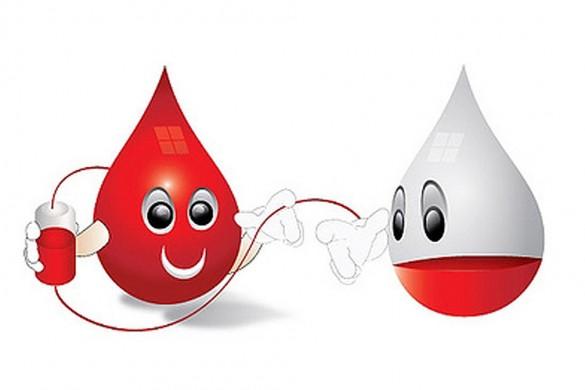 10-Krev