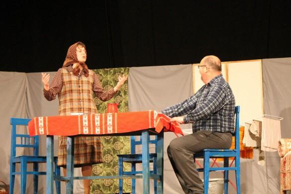 Петровчанє стаємни учашнїки Мемориялу