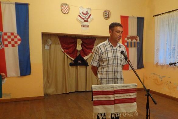 Дзень Руснацох означени и у Миклошевцох