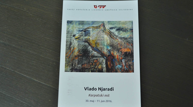 7-Njaradi-03