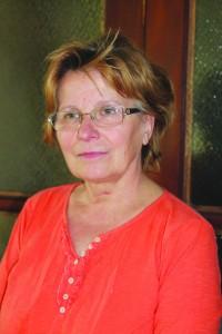22 Irina Olejar-25 (1)