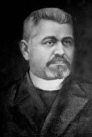 Havrijil Kostelnik