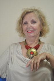 Irina Hardi Kovacevic