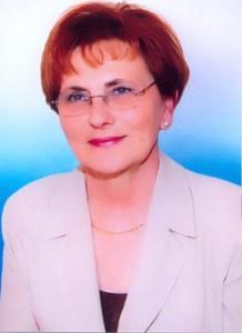 Ksenija Varga