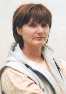 MarijaDoroski