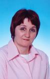 Sanja Tirkajlo
