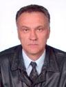 Vladimir Kocis