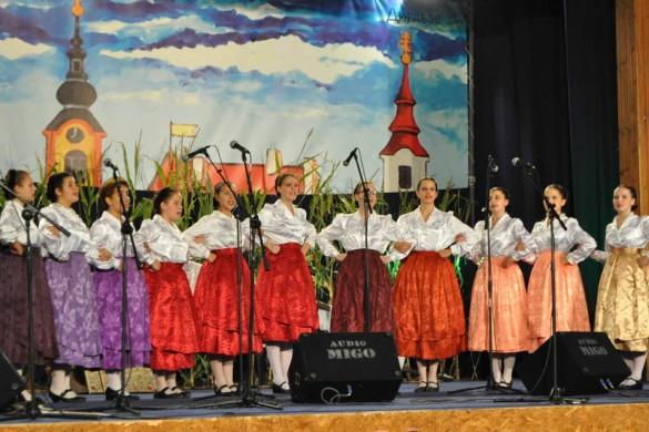 Победзели Керестурски, специялна награда Петровчаньом