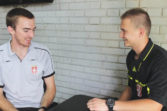 34 Dejan Nadj i Ivan Capko