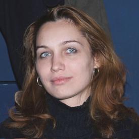 Valentina DSCF0016za zbirku