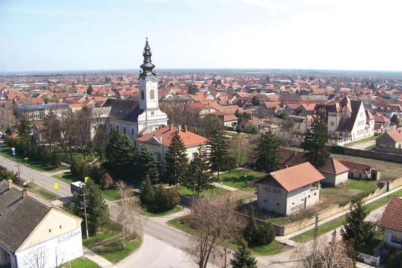 08  RK-Panorama