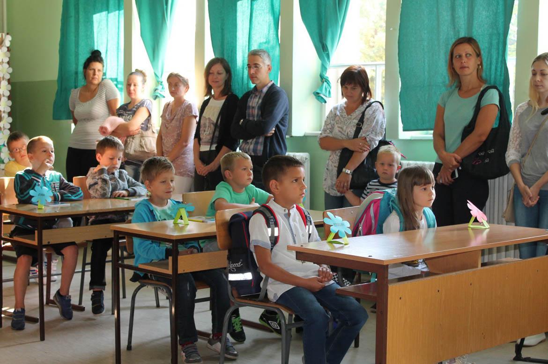 1-Skola RK 02