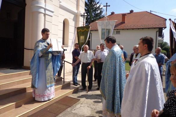 У Миклошевцох преславени Кирбай
