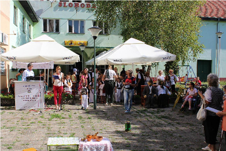 10-festival kula 02